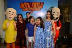 Farah Khan, Anu Dewan at Motu Patlu screening in Mumbai on 9th Oct 2016 (99)_57fb6d7d8dea4.JPG