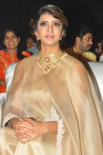 Lakshmi Manchu in Anamika Khanna and Amrapali jewels at Lakshmi Bomba audio launch (20)_57fb14bed3d00.JPG