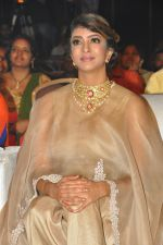 Lakshmi Manchu in Anamika Khanna and Amrapali jewels at Lakshmi Bomba audio launch (45)_57fb15aea3c42.JPG