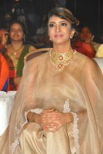 Lakshmi Manchu in Anamika Khanna and Amrapali jewels at Lakshmi Bomba audio launch (46)_57fb15b83c486.JPG