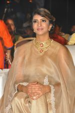 Lakshmi Manchu in Anamika Khanna and Amrapali jewels at Lakshmi Bomba audio launch (48)_57fb15c97b077.JPG