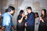 Omung Kumar bday Bash on 8th Oct 2016 (42)_57fb29e029352.JPG