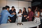 Omung Kumar bday Bash on 8th Oct 2016 (45)_57fb2a0ad12db.JPG
