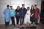 Omung Kumar bday Bash on 8th Oct 2016 (47)_57fb2a4376f70.JPG