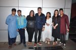 Omung Kumar bday Bash on 8th Oct 2016 (48)_57fb2a4ec23c5.JPG