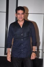 Omung Kumar bday Bash on 8th Oct 2016 (49)_57fb2a5cba9c6.JPG