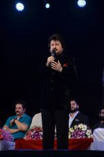 Pankaj Udhas at Goodwin jewellery store launch in Thane on 9th Oct 2016 (61)_57fb6fd9640ec.JPG