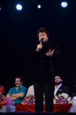 Pankaj Udhas at Goodwin jewellery store launch in Thane on 9th Oct 2016 (64)_57fb705809ebb.JPG