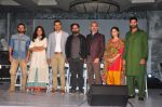 Sandhya Mridul, Amrita Puri, Purab Kohli at Star Plus show POV on 8th Oct 2016 (33)_57fb26f05a343.JPG