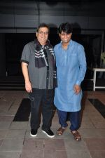 Subhash Ghai at Omung Kumar bday Bash on 8th Oct 2016 (95)_57fb29a13639a.JPG