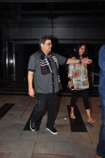Subhash Ghai at Omung Kumar bday Bash on 8th Oct 2016 (96)_57fb29a8211f6.JPG