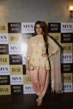 Aarti Chhabria at designer Manali Jagtap store festive collection launch on 10th Oct 2016 (129)_57fc88d09854f.JPG