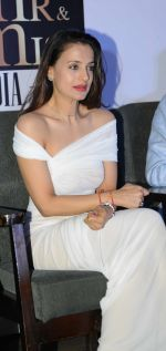 Ameesha Patel at Bollywood Mr and Miss India on 10th Oct 2016 (39)_57fc89162e3e3.jpg