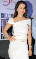 Ameesha Patel at Bollywood Mr and Miss India on 10th Oct 2016 (47)_57fc8cd396b10.jpg