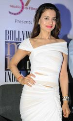 Ameesha Patel at Bollywood Mr and Miss India on 10th Oct 2016 (48)_57fc923246de9.jpg