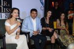 Ameesha Patel at Bollywood Mr and Miss India on 10th Oct 2016 (5)_57fc88b59fb14.jpg