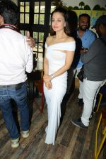 Ameesha Patel at Bollywood Mr and Miss India on 10th Oct 2016 (50)_57fc8d506ef97.jpg
