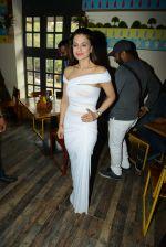 Ameesha Patel at Bollywood Mr and Miss India on 10th Oct 2016 (52)_57fc8dae4e85d.jpg