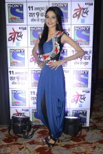 Aneri Vajani at Sony_s new show Behad launch on 10th Oct 2016 (103)_57fc9285bcf69.JPG