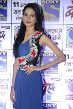Aneri Vajani at Sony_s new show Behad launch on 10th Oct 2016 (106)_57fc929b7720d.JPG
