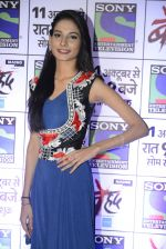 Aneri Vajani at Sony_s new show Behad launch on 10th Oct 2016 (114)_57fc9325f21b3.JPG