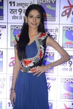 Aneri Vajani at Sony_s new show Behad launch on 10th Oct 2016 (119)_57fc93ad64c6f.JPG
