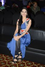 Aneri Vajani at Sony_s new show Behad launch on 10th Oct 2016 (97)_57fc92615cea8.JPG