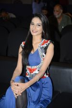Aneri Vajani at Sony_s new show Behad launch on 10th Oct 2016 (100)_57fc92735be81.JPG