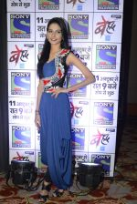 Aneri Vajani at Sony_s new show Behad launch on 10th Oct 2016 (107)_57fc92a320c14.JPG