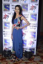 Aneri Vajani at Sony_s new show Behad launch on 10th Oct 2016 (108)_57fc92af9d833.JPG