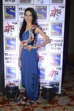 Aneri Vajani at Sony_s new show Behad launch on 10th Oct 2016 (109)_57fc92bbe608c.JPG