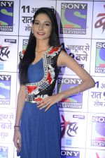 Aneri Vajani at Sony_s new show Behad launch on 10th Oct 2016 (113)_57fc930765654.JPG