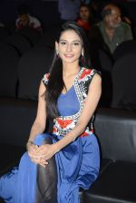 Aneri Vajani at Sony_s new show Behad launch on 10th Oct 2016 (99)_57fc926cd01b0.JPG