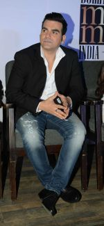 Arbaaz Khan at Bollywood Mr and Miss India on 10th Oct 2016 (3)_57fc873ecc72f.jpg