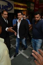 Arbaaz Khan at Bollywood Mr and Miss India on 10th Oct 2016 (6)_57fc87804b63e.jpg