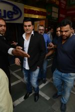 Arbaaz Khan at Bollywood Mr and Miss India on 10th Oct 2016 (7)_57fc879246929.jpg