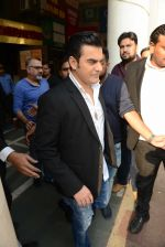 Arbaaz Khan at Bollywood Mr and Miss India on 10th Oct 2016 (9)_57fc87b44c01d.jpg