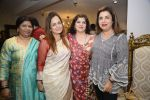 Farah Khan at designer Manali Jagtap store festive collection launch on 10th Oct 2016 (18)_57fc892701021.JPG