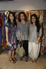 Farah Khan at designer Manali Jagtap store festive collection launch on 10th Oct 2016 (21)_57fc89c1db4c5.JPG