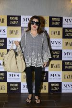 Farah Khan at designer Manali Jagtap store festive collection launch on 10th Oct 2016 (28)_57fc8d87f274f.JPG