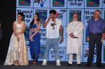 Jennifer Winget, Kushal Tandon, Aneri Vajani at Sony_s new show Behad launch on 10th Oct 2016 (100)_57fc93d508de0.JPG