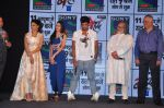 Jennifer Winget, Kushal Tandon, Aneri Vajani at Sony_s new show Behad launch on 10th Oct 2016 (101)_57fc92b9015e1.JPG