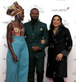 Mira Nair_s Queen of Katwe premiere in BFI London Film Festival on 10th Oct 2016 (27)_57fc8ee8d037b.JPG