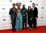 Mira Nair_s Queen of Katwe premiere in BFI London Film Festival on 10th Oct 2016 (29)_57fc8f06b77c5.JPG