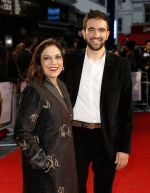 Mira Nair_s Queen of Katwe premiere in BFI London Film Festival on 10th Oct 2016 (37)_57fc8f98b84d4.JPG