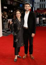Mira Nair_s Queen of Katwe premiere in BFI London Film Festival on 10th Oct 2016 (26)_57fc8edb282f1.JPG