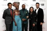 Mira Nair_s Queen of Katwe premiere in BFI London Film Festival on 10th Oct 2016 (28)_57fc8ef8da6cd.JPG