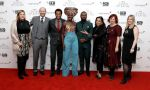 Mira Nair_s Queen of Katwe premiere in BFI London Film Festival on 10th Oct 2016 (34)_57fc8f6e3db04.JPG