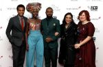 Mira Nair_s Queen of Katwe premiere in BFI London Film Festival on 10th Oct 2016 (35)_57fc8f7c5f3d1.JPG