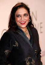 Mira Nair_s Queen of Katwe premiere in BFI London Film Festival on 10th Oct 2016 (36)_57fc8f8feda41.JPG